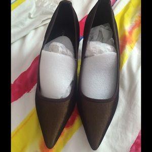 Donald J. Pliner Shoes - Donald J Pliner shoes