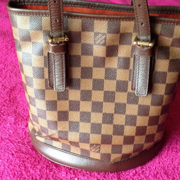 59 Off Louis Vuitton Handbags 🌹🌹🌹authentic🌹🌹🌹louis