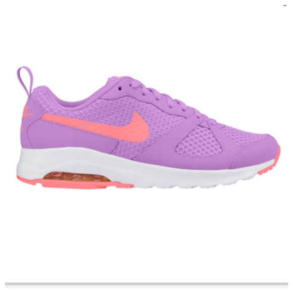 100% Authentic Nike® Air Max Muse Womens Shoes