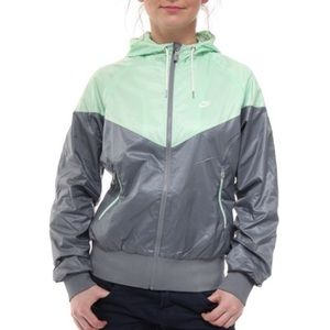 05afd68464ec Buy rain jacket nike  Free shipping for worldwide!OFF59% The Largest ...