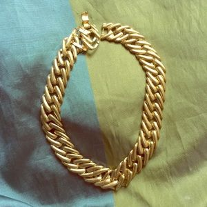 -necklace