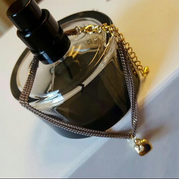 xxx Jewelry - Beautiful Chain Bracelet
