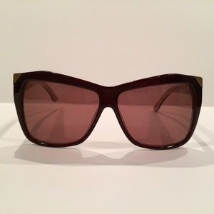 House of Harlow 1960 Sunglasses