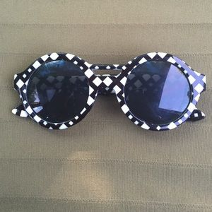 Peter Pilotto for Target Sunglasses