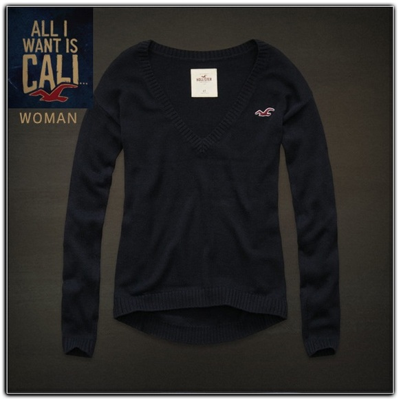 cheap hollister sweaters