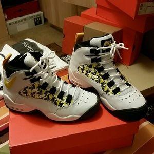 timberland boots price kenya