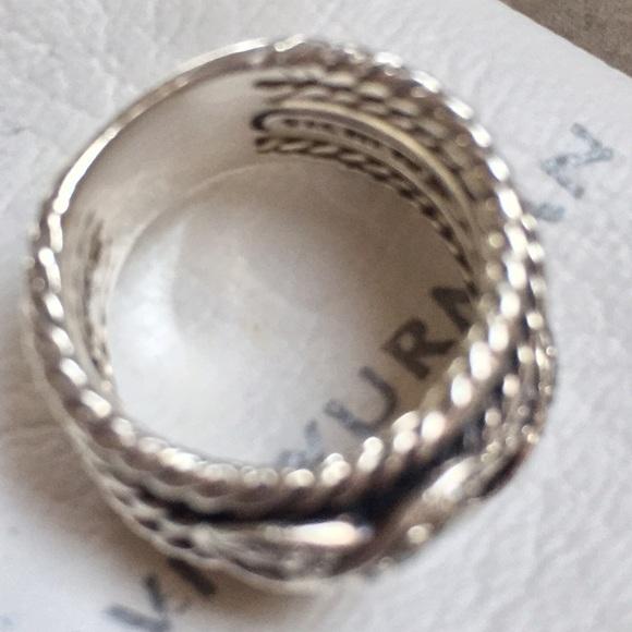 28 david yurman jewelry david yurman doublex