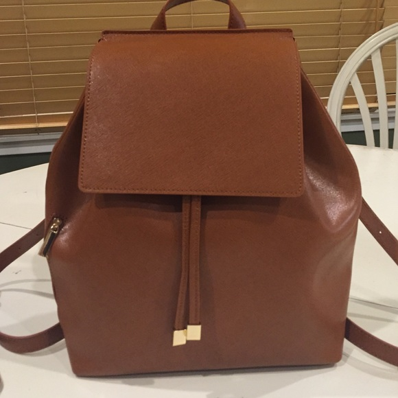 346c0508ba61 Barneys New York India Mini Backpack