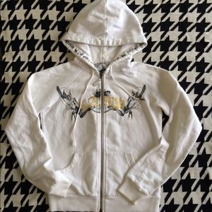 L.A.M.B. Gwen Stefani Where Did My Lamb Go Hoodie