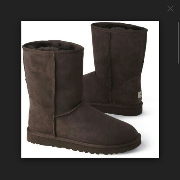 corral single women Women corral boots ($3000 - $25000): 30 of 90527 items - shop women corral boots from all your favorite stores & find huge savings up to 80% off women corral boots, including great deals like corral shoes | stylish size 7 women's corral boots | color: brown/tan | size: 7 ($14500.