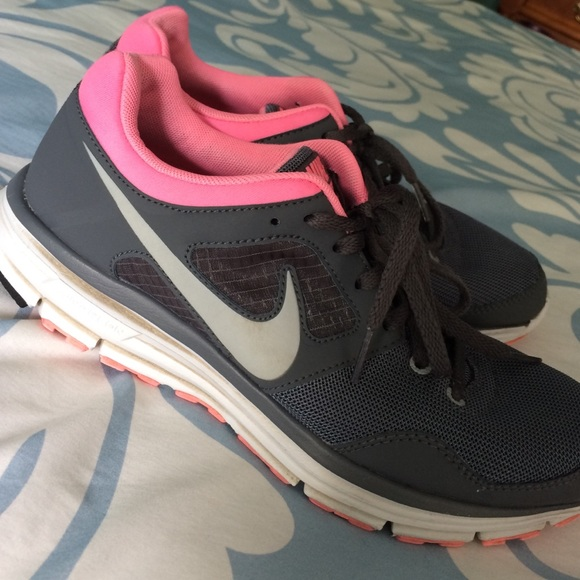 DISCONTINUED Nike Lunarfly 4+ Women's Running Shoe