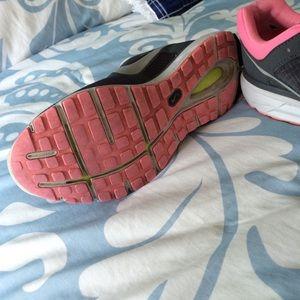 Nike Lunarfly Kvinner 3068 nXxYe