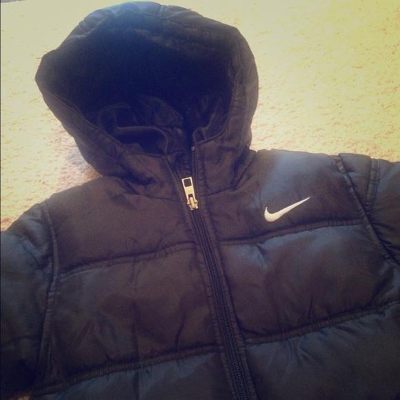 4359fd9bc Nike Jackets   Coats