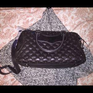 Rebecca Minkoff Handbags - Brand New Rebecca Minkoff Jealous studded satchel