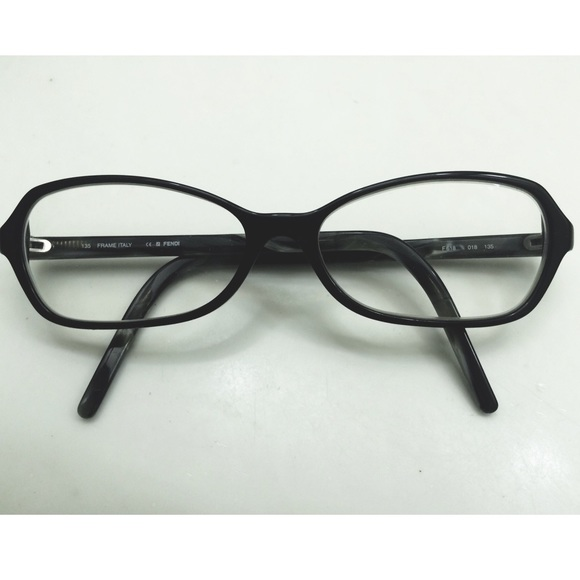 83 fendi other fendi reading glasses from