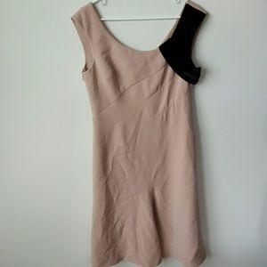 Giorgio Armani 100% Silk Dress- Authentic