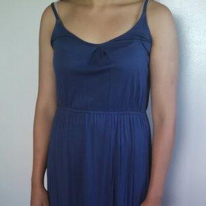 Old Navy...cotton summer dress