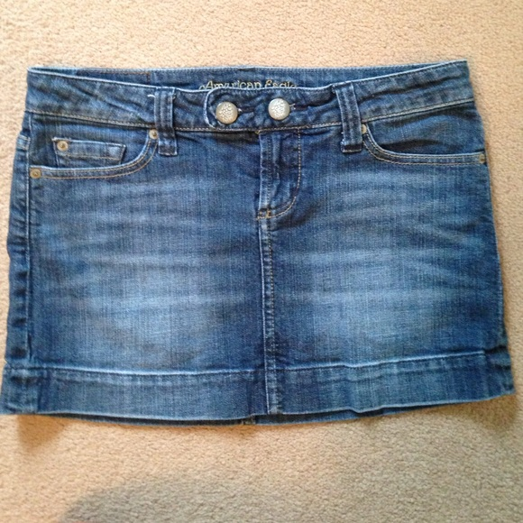 86 american eagle outfitters dresses skirts
