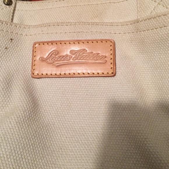 244c1952958d Louis Vuitton Handbags - Louis Vuitton Trunks   Bag - Retired Tote