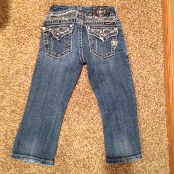 bf206428a Select Size to Continue. M_55c6a7c5d5704149f400777a. Girls size 8