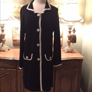 Coldwater Creek Jackets & Coats - 🎉Host Pick🎉Coldwater Creek light weight cardigan