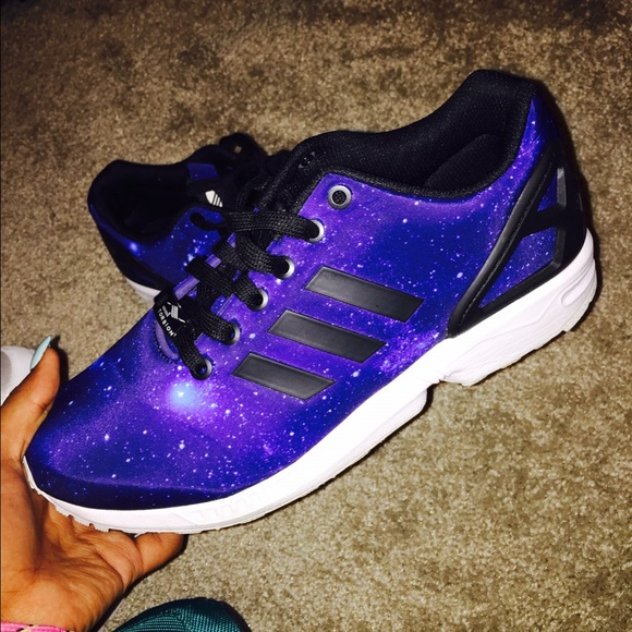 adidas galaxy shoes