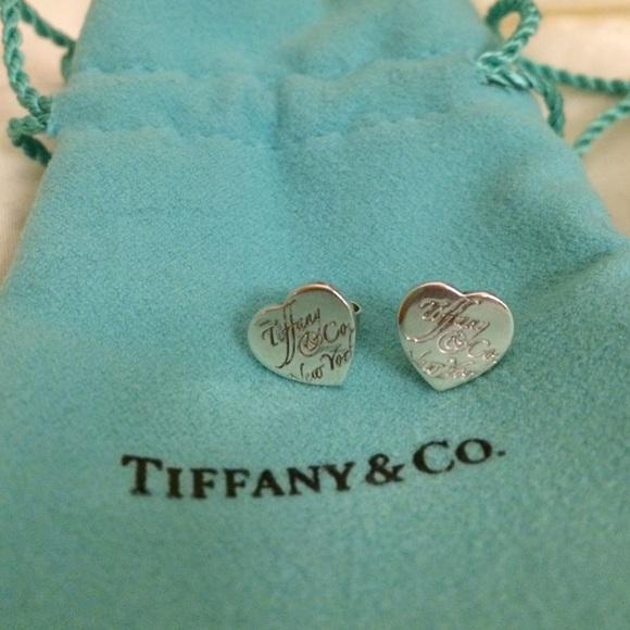 c04f26da7 ... tiffany notes earrings tiffany co. ...
