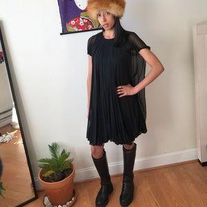 Doo.Ri Dresses & Skirts - Doo. Ri Black Dress