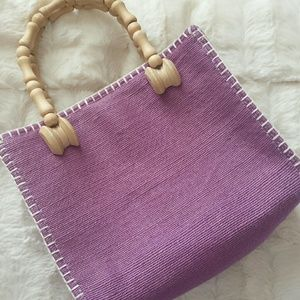 Handbags - 🐞Buy 1,Get 2 FREE!🐞