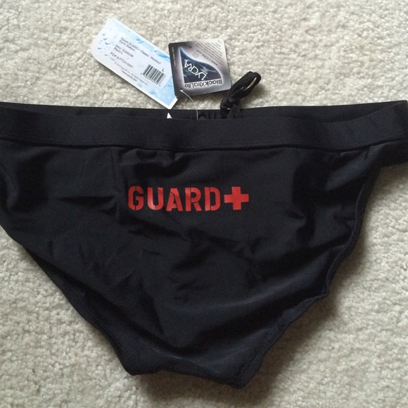 7e89746001 black lifeguard bottoms. M_55c7a3cc72c9c51fa500be18