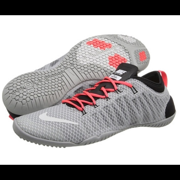 Nike Cross Bionic 1.0