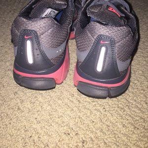 c90a3b8ae5a40 Nike Shoes - Nike Air Pegasus+ 27 GTX Womens Running shoe