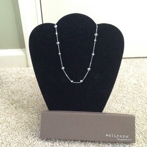 57 lia jewelry lia necklace from
