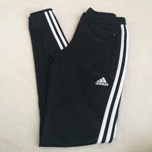 tiro black single women 20% off a single item in-store & online  women's adidas tiro pants  gray adidas tiro pants black adidas tiro pants.