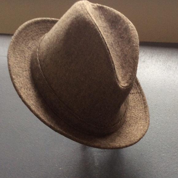 fd05725ce88 Young An Hat Co. Accessories