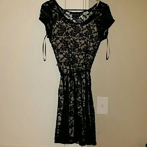 Dresses & Skirts - Bundle !