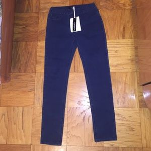 Max & Co. Pants - Max&Co jeggings