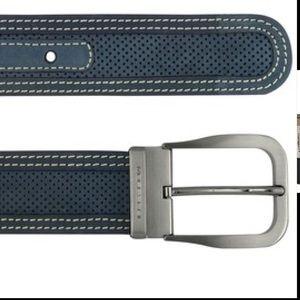Moreschi Accessories - Women's Moreschi Belt