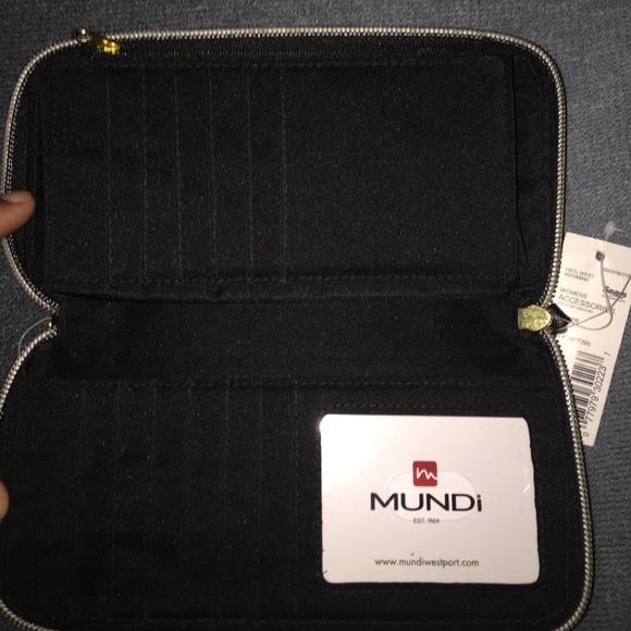 Amazon.com: Mundi - Handbags & Wallets / Women: Clothing, Shoes ...
