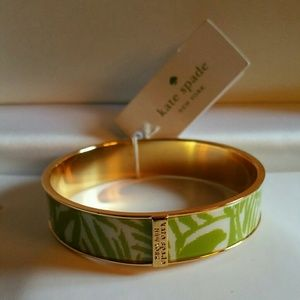 Authentic Kate Spade Bracelet