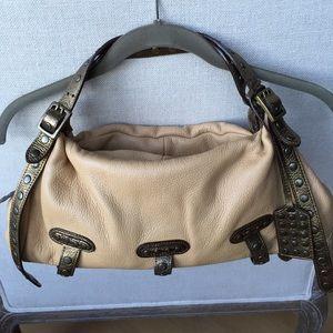 Be & D Handbags - Be & D shoulder bag