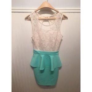 58% off PINK Victoria\'s Secret Outerwear - VICTORIA\'S SECRET Hot ...