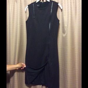 Akris Dresses & Skirts - Akris black dress with jacket