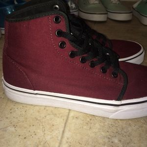 Chaussures Vans Taille 8,5