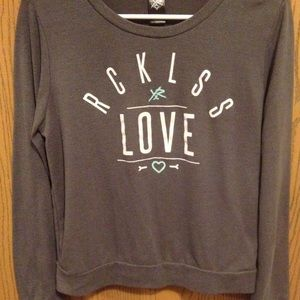Listing Not Available Hollister Tops From Hannah S