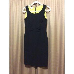Kay Unger Dresses & Skirts - Kay Unger black dress