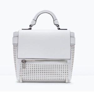 Zara Bags - Zara bag
