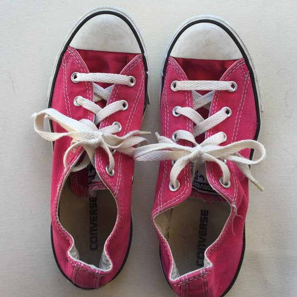 Pink converse shoes for girls image collections diagram for 2006 yamaha vector gt reviews