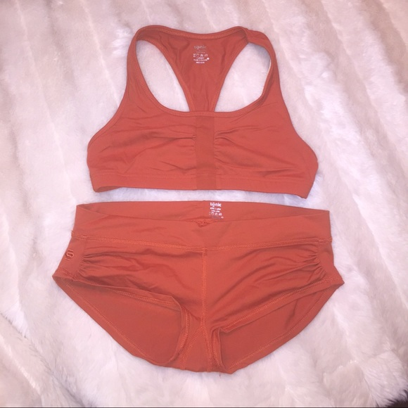 ee46e2ca6f0c9 Tonic Intimates   Sleepwear