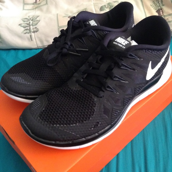Nike Free 5.0 Taille 15